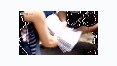 Video Giọt Nước Mắt Lấp Lánh - Nhật Kim Anh