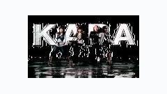 Video Break It - KARA