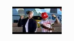 How We Do It (Around My Way) - Lloyd ft. Ludacris