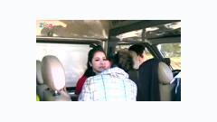 Video Call Me - Nhật Kim Anh