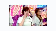 Jet Coaster Love (Dance Version) - KARA