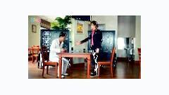 Video Nước Mắt Người Làm Thuê - Lâm Chấn Huy
