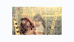 Video Khoảng Cách (Trailer) - Cao Thái Sơn
