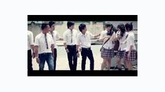 Teen Yêu - Hà Thái Hoàng,Diệp Thiên Thiên