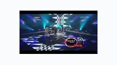 Girls Do It + So Cool (12.8.2011 Music Bank) - Sistar