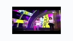 Syndrome (110818 Mnet M!Countdown) - Chocolat