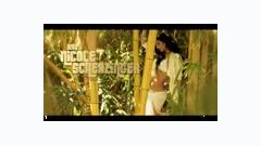 Coconut Tree - Nicole Scherzinger ft. Mohombi