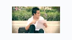 Dường Như Đã Yêu (Ballad Version) - Lâm Thái Hiền