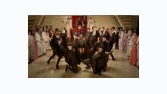Lạc Bước (Trailer) - Nhật Thu