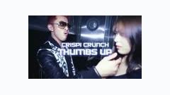 Video Thumps Up - Crispi Crunch