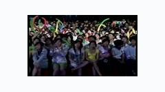 Duyên Khiếp (Live) - Cẩm Ly ft. Quốc Đại