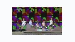Video Bo Peep Bo Peep (29-06-2010) - T-Ara