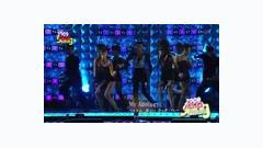 My Apology + Girl's Night (Live) - Hồ Ngọc Hà