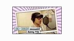 CHU! POP! CHU! - Na Yoon Kwon