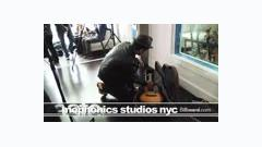 Video Just The Way You Are ( Live Acoustic) - Bruno Mars