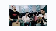 Tự Do (Acoustic) - Hà Thái Hoàng