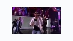 Video Don't Turn Out The Lights (Live) - Backstreet Boys,New Kids On The Block