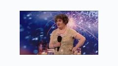 I Dreamed A Dream (Britains Got Talent 2009) - Susan Boyle