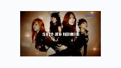 Good Bye Baby (Live 23-07-2011) - Miss A