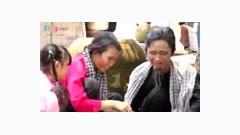 Video Các Hình Cơ Bản - Bé Kim Hồng