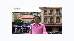 Video Đi Tìm Nắng Hạ - Long Nhật