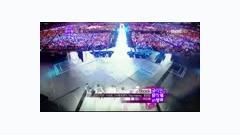 Video Shock (Live MBC Korean Music Wave) - BEAST