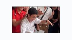 Video Cải Lương Sinh Viên (Vietnam's Got Talent) - Vietnam's Got Talent