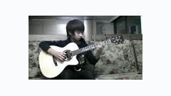 Video Been Already A Year - Sungha Jung