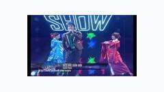 Video Điều Ước Giản Đơn (Live) - Akira Phan