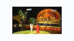 Phải Lòng Cô Gái Bến Tre (Live) - Đàm Vĩnh Hưng,Cẩm Ly