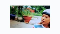 Rồng Lửa (Trailer) - Đông Thiên Đức