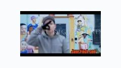 Ánh Đèn Sân Khấu - Andree ft. Lynk Lee