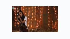 We Wish You A Merry Christmas - Phạm Quỳnh Anh ft. Trịnh Thăng Bình ft. Phi Trường