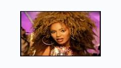 Video Work It Out - Beyoncé