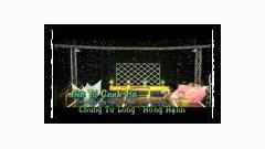 Video Giờ Tý Canh Ba - Chung Tử Long ft. Hồng Hạnh