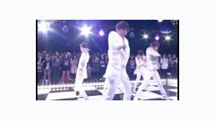 Be Mine (111124 BS Made in Japan) - Infinite