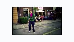 Video One Less Lonely Girl - Justin Bieber