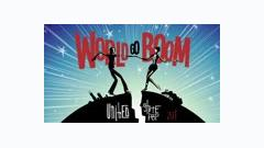 United State Of Pop 2011 (World Go Boom) - DJ Earworm