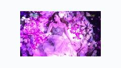 When You Wish Upon A Star (111225 SNSD's Christmas Fairy Tale) - Jessica