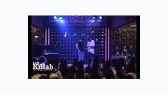Nơi Thuộc Về Nỗi Nhớ (LK Show) - LK