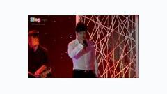 Anh Mới Chính Là Người Em Yêu (Liveshow Lý Hải: Đại Náo Làng Hài) - Lý Hải
