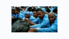 They Don't Care About Us (Prison Version) - Michael Jackson