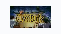 Video Slam Dunk - Various Artists