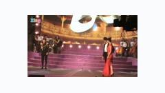 Ngô Thanh Vân & Quách Ngọc Ngoan Trao Giải Top 10 Video Clip (ZMA 2011) - Various Artists