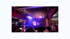 Chảnh + Căn Gác Trống (LK Show ) - LK