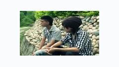 Video Cách Tốt Nhất - LorenKid