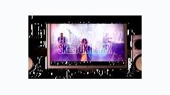 SKEETOX Remix - Snoop Dogg