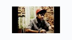 Kí Ức Ngày Mưa (Trailer) - Wicky ft. Soul P ft. Jkanz