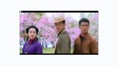 回不去 / Về Không Đi - Hà Thịnh Minh