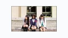 Video Ue Kara Mariko (Full Version) - AKB48
